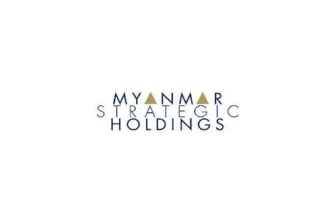 Myanmar Strategic Holdings (MSH) raised investment for Vietnam based franchise