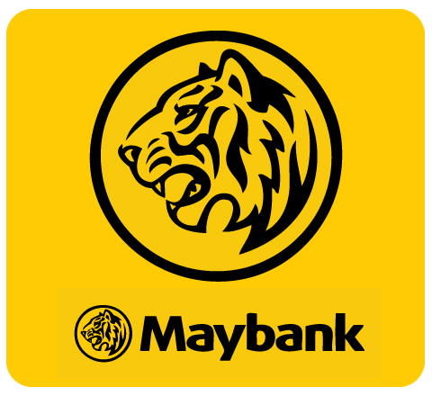 Malayan Banking Berhad (Maybank) to provide USD $ 3 million loan to Myanmar microfinance institution (MFI) for the lattter's operation expansion