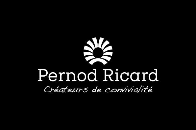 French spirits giant, Pernod Ricard completed a deal to take 34 percent stake in Seagram MM Holding which will produce and distribute whisky in Myanmar