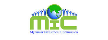 MIC announcement on investment in education services