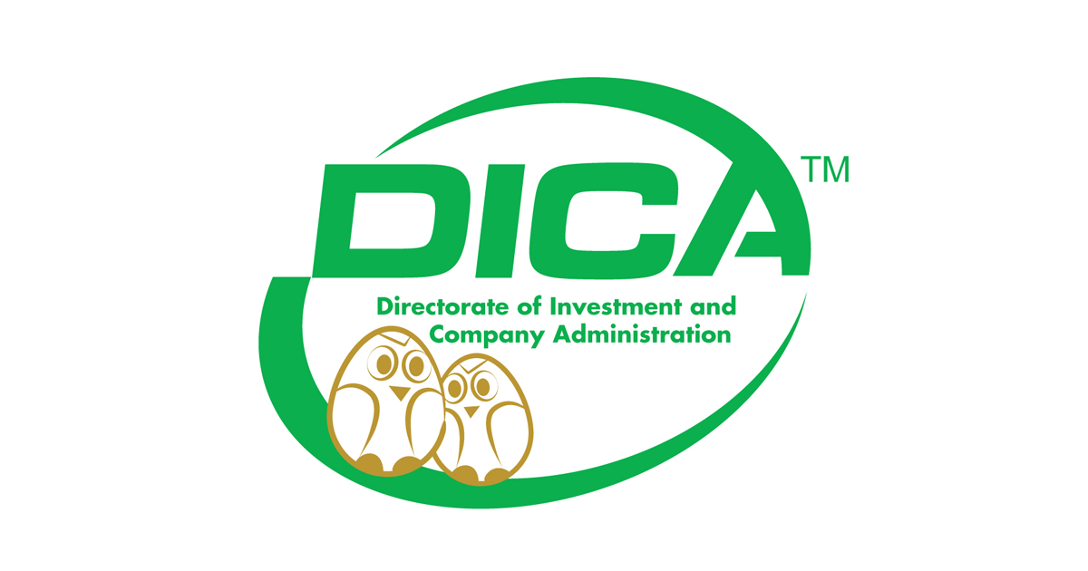 DICA allowed AMATA Holdings Public Company Limited and TMH Telecom Public Company Limited to sell the shares over the counter which is different from the Yangon Stock Exchange (YSX)