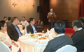 Thai Business: Association Launched