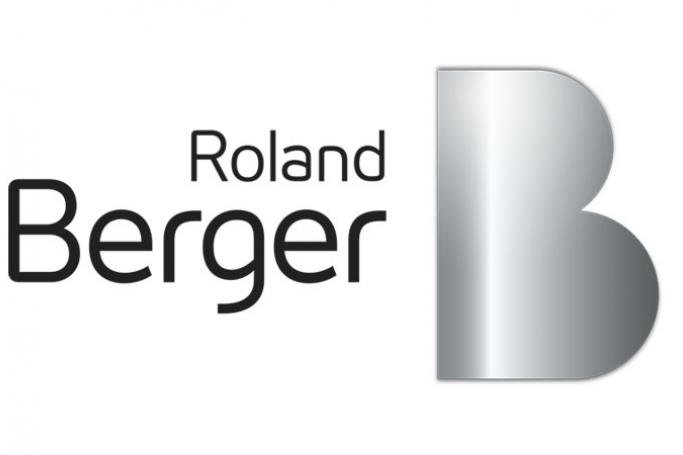 Roland Berger Company Limited chosen to provide consultation services for foreign banks in Myanmar